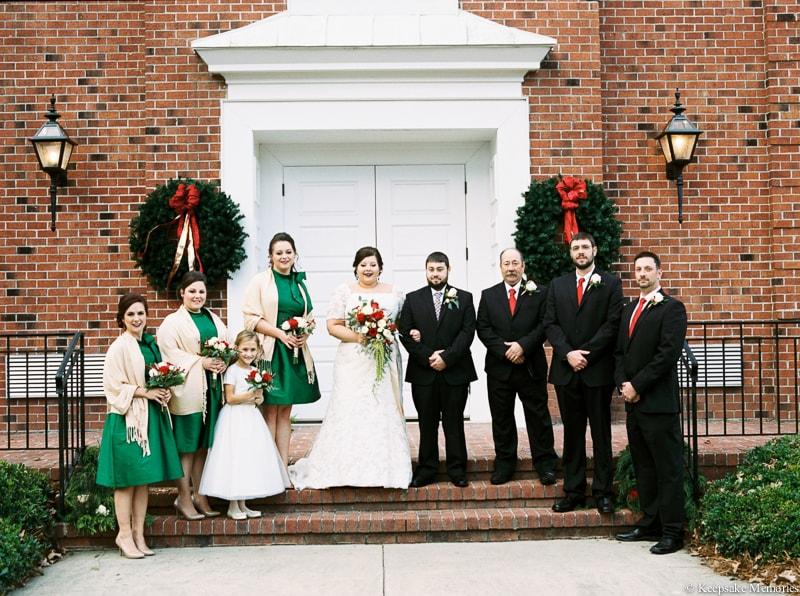 wilmington-nc-wedding-photographers-warsaw-12-min.jpg