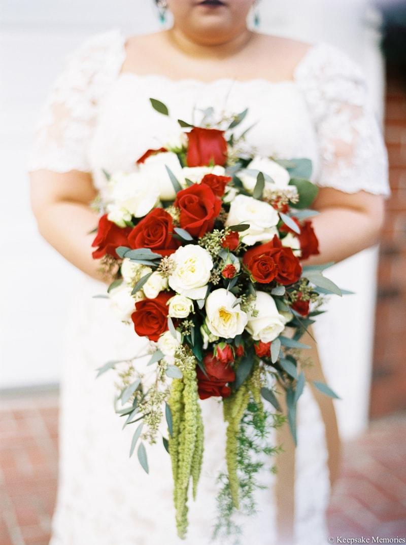 wilmington-nc-wedding-photographers-warsaw-18-min.jpg