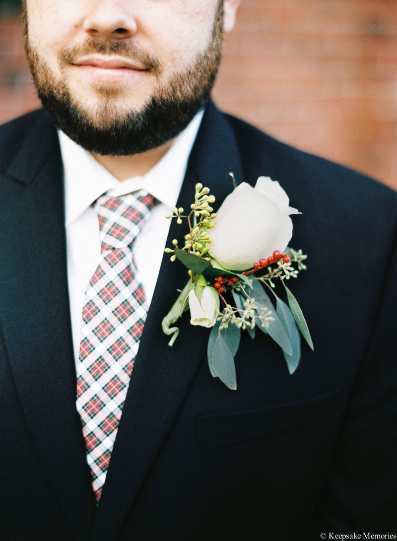 wilmington-nc-wedding-photographers-warsaw-19-min.jpg