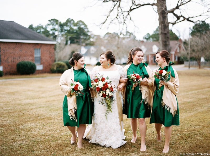 wilmington-nc-wedding-photographers-warsaw-20-min.jpg
