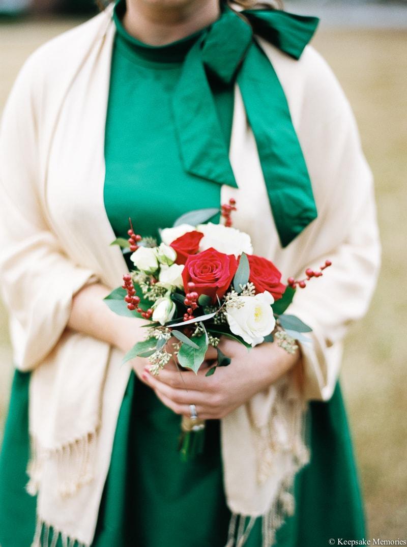 wilmington-nc-wedding-photographers-warsaw-21-min.jpg