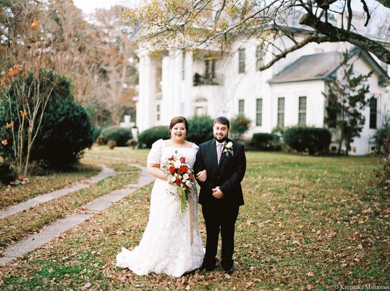wilmington-nc-wedding-photographers-warsaw-23-min.jpg