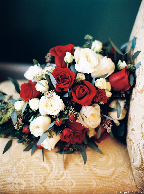 wilmington-nc-wedding-photographers-warsaw-24-min.jpg