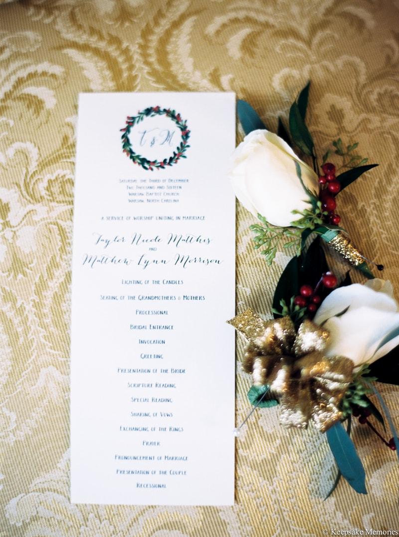 wilmington-nc-wedding-photographers-warsaw-25-min.jpg
