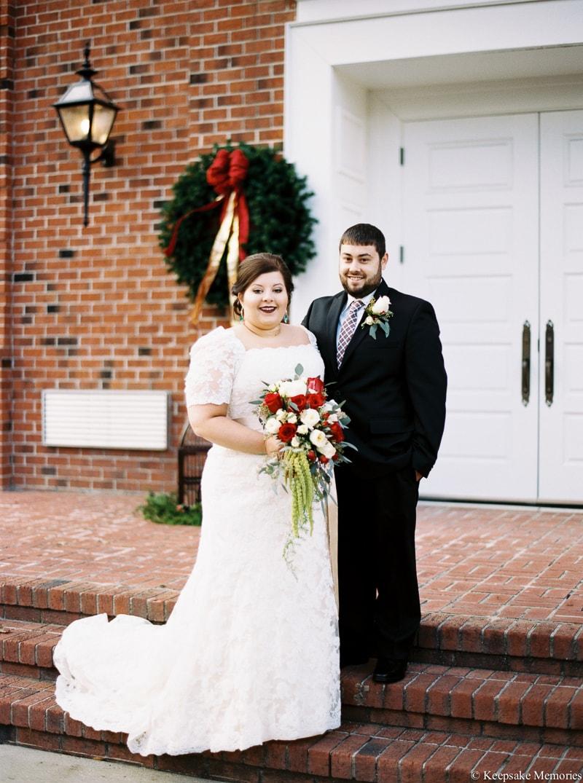 wilmington-nc-wedding-photographers-warsaw-27-min.jpg