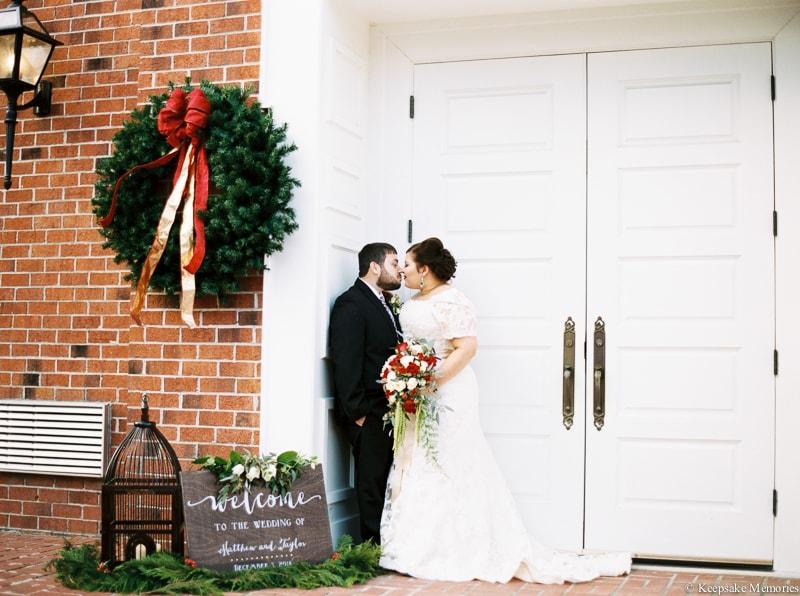 wilmington-nc-wedding-photographers-warsaw-28-min.jpg