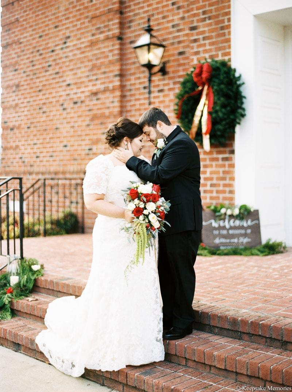 wilmington-nc-wedding-photographers-warsaw-29-min.jpg