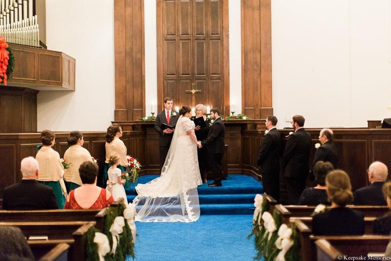 wilmington-nc-wedding-photographers-warsaw-3-min.jpg