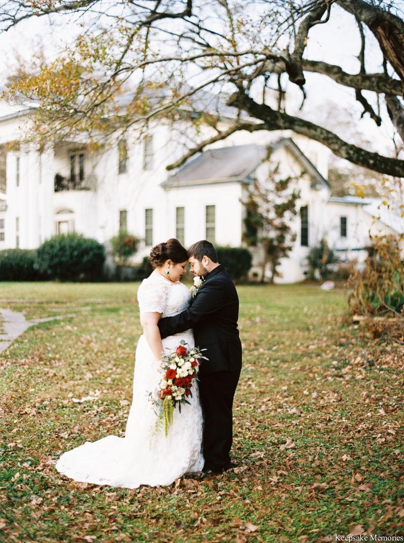 wilmington-nc-wedding-photographers-warsaw-30-min.jpg