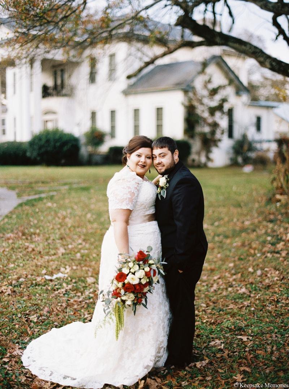 wilmington-nc-wedding-photographers-warsaw-32-min.jpg
