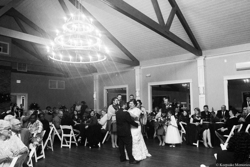 wilmington-nc-wedding-photographers-warsaw-min.jpg