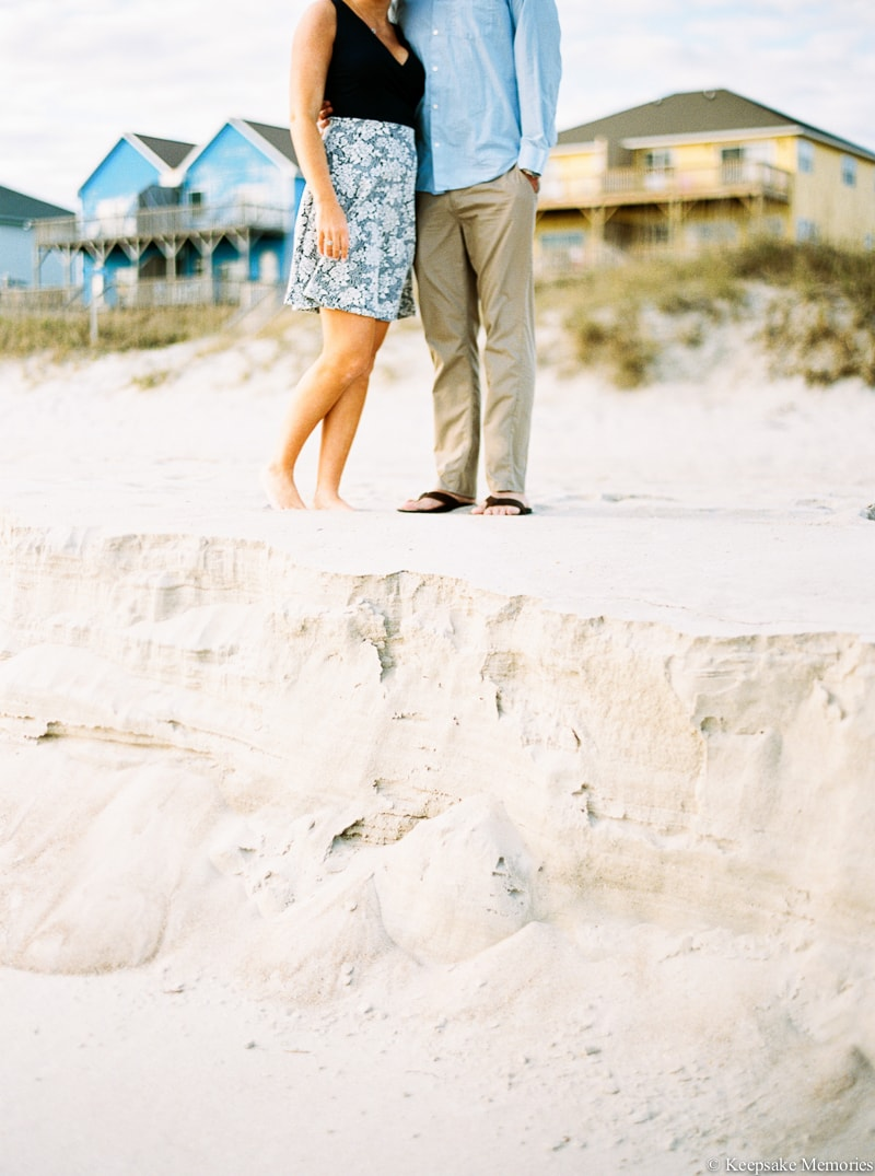 emerald-isle-engagement-photography-10-min.jpg