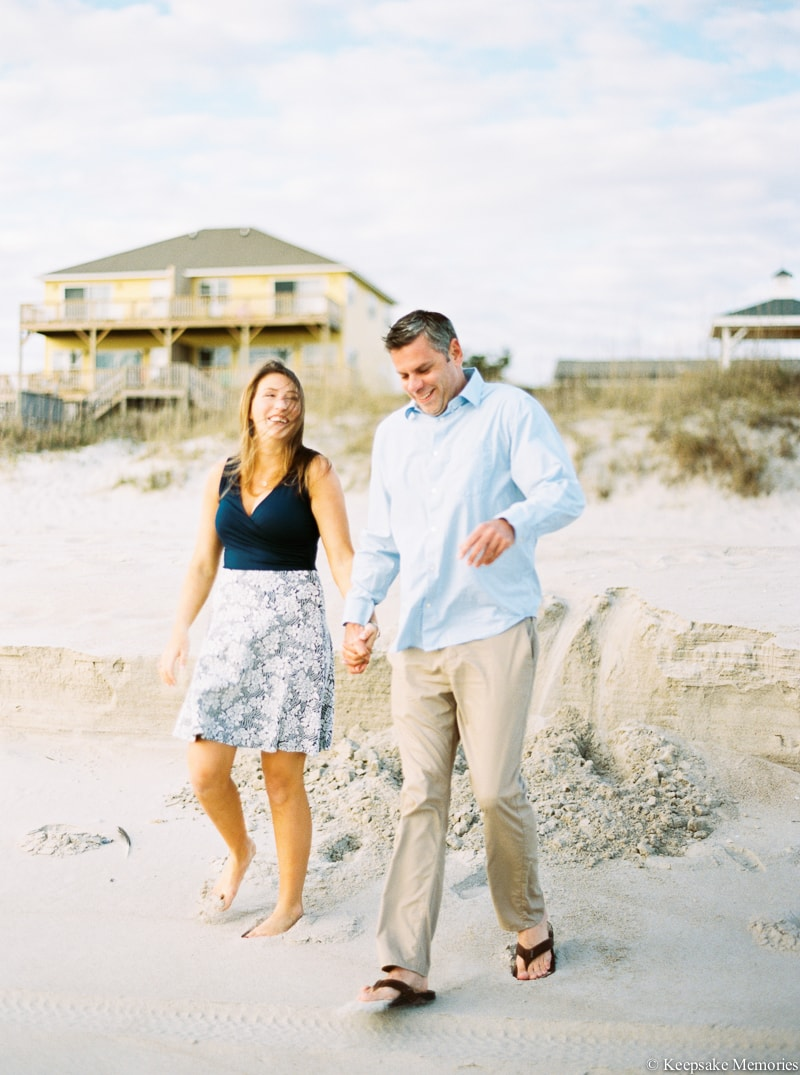 emerald-isle-engagement-photography-12-min.jpg