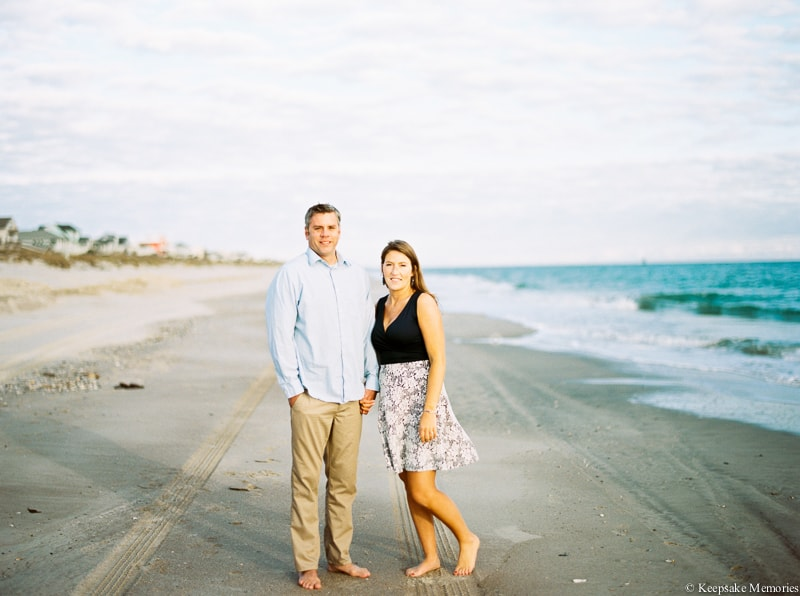 emerald-isle-engagement-photography-13-min.jpg