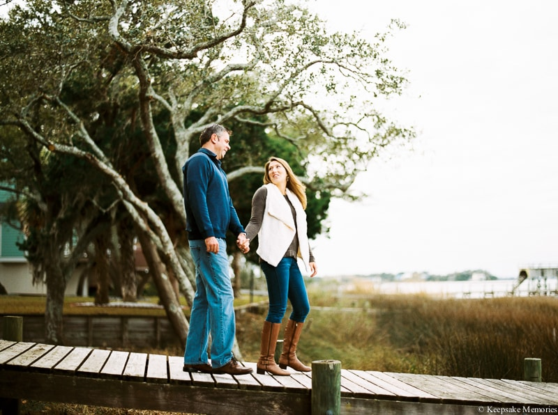 emerald-isle-engagement-photography-18-min.jpg