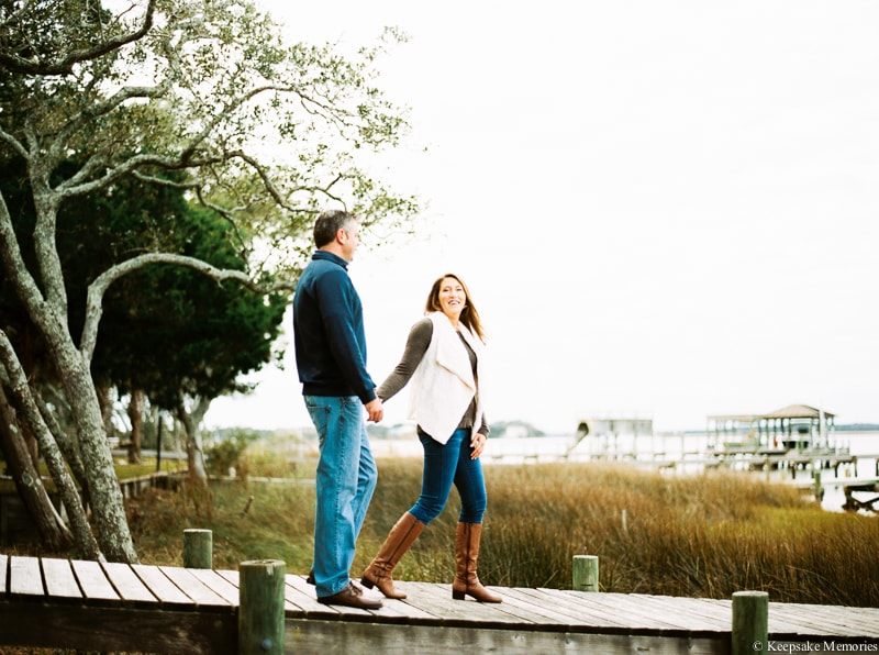 emerald-isle-engagement-photography-19-min.jpg