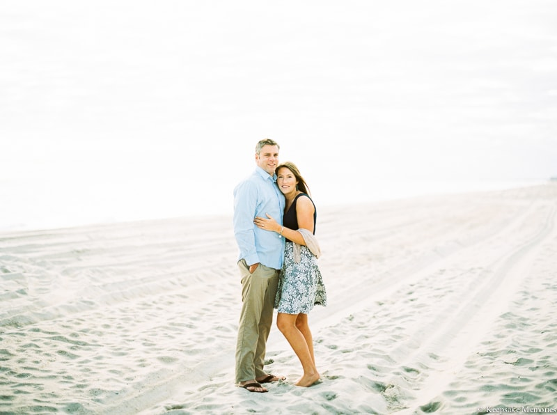emerald-isle-engagement-photography-21-min.jpg