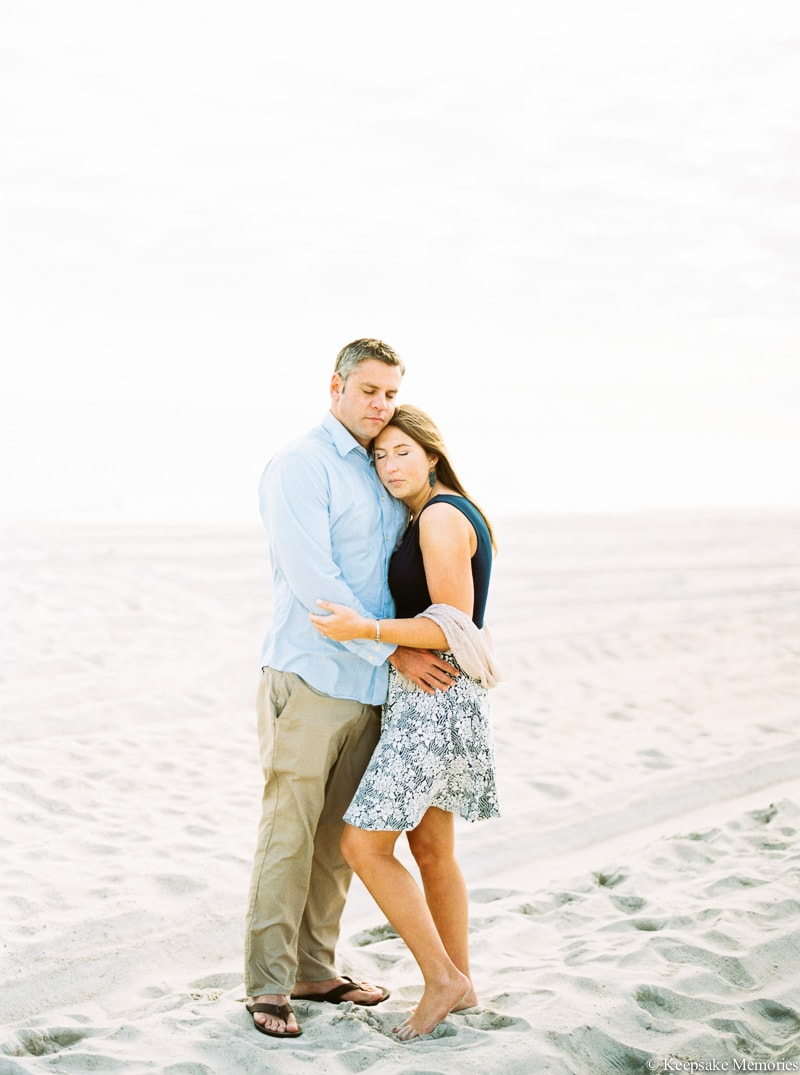 emerald-isle-engagement-photography-23-min.jpg
