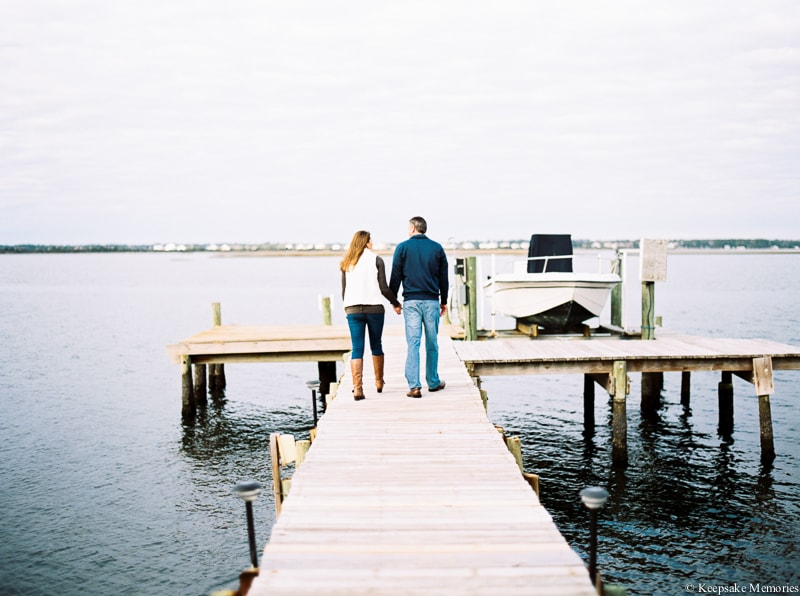 emerald-isle-engagement-photography-5-min.jpg