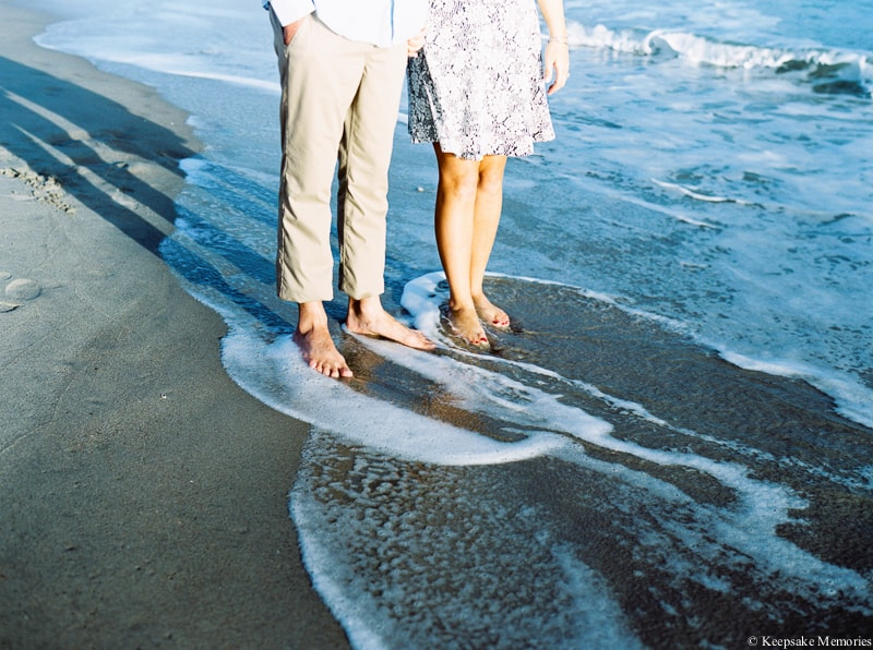 emerald-isle-engagement-photography-min.jpg