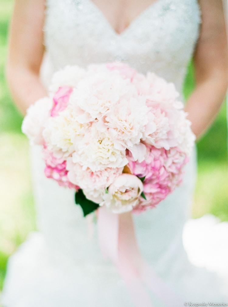 asheville-nc-wedding-flowers-min.jpg