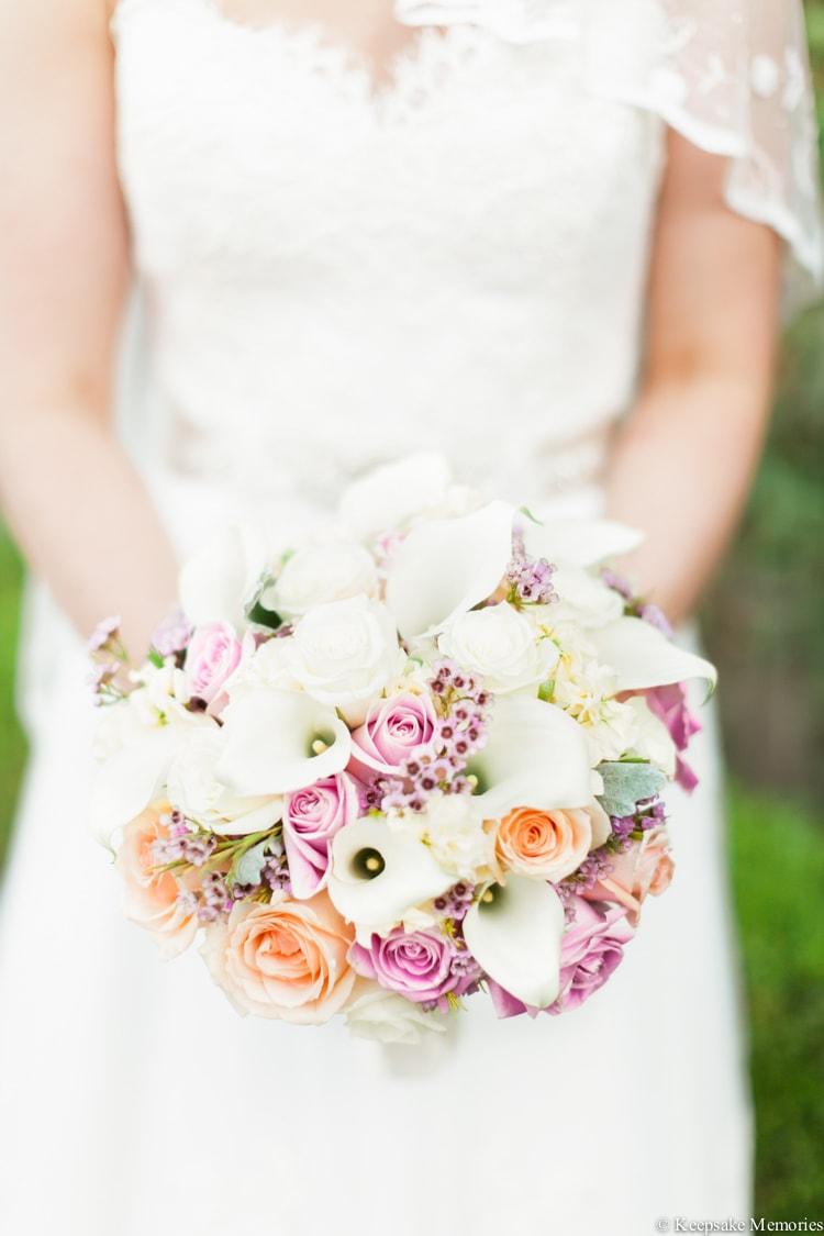 oheka-castle-ny-wedding-flowers-min.jpg