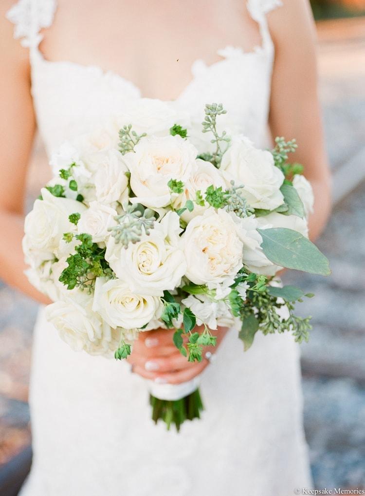 the-cotton-room-nc-wedding-bouquets-min.jpg