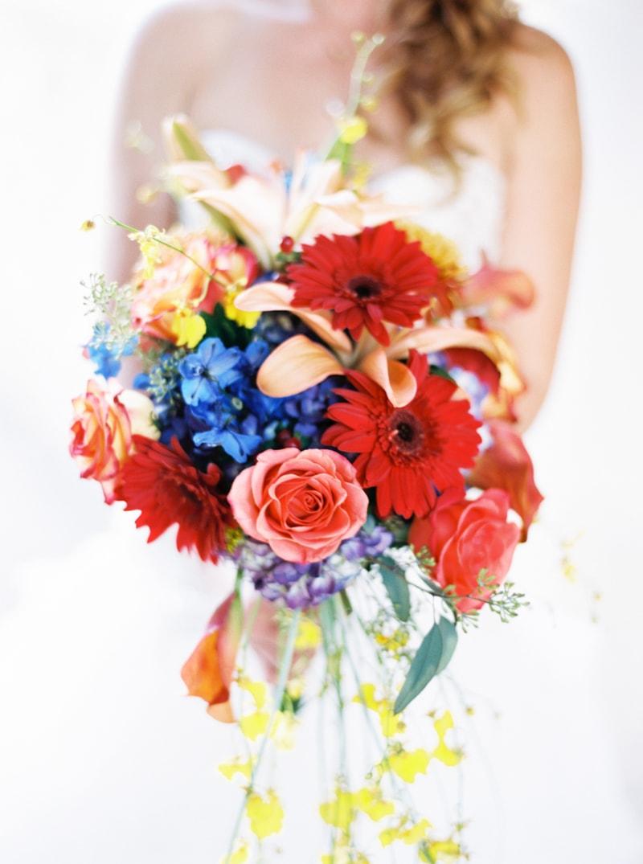 wedding-bouquets-north-carolina-photographers-2-min.jpg