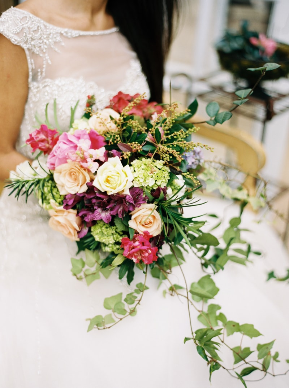 wedding-bouquets-north-carolina-photographers-3-min.jpg