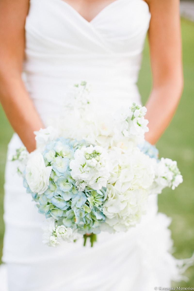 wedding-bouquets-north-carolina-photographers-4-min.jpg