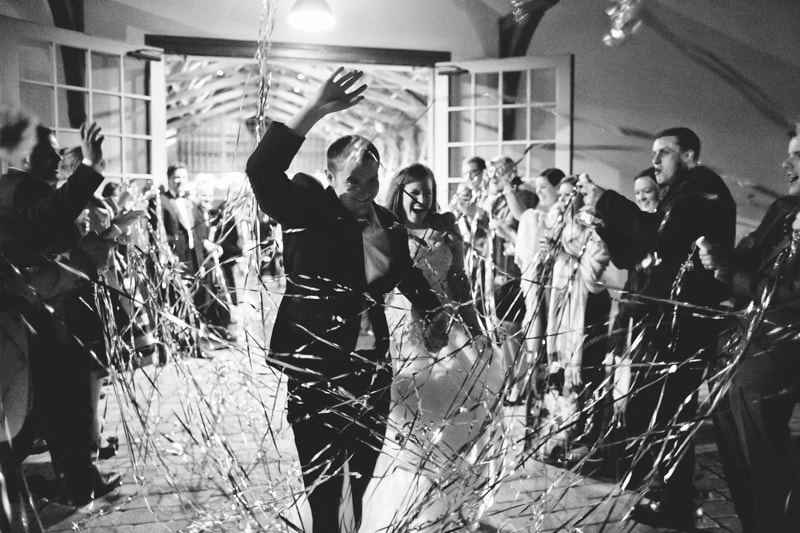 streamer-wedding-exits-min.jpg