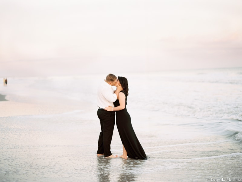 topsail island photographers