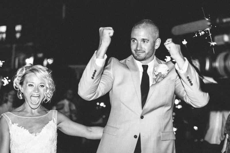 wedding-exits-nc-photography-min.jpg