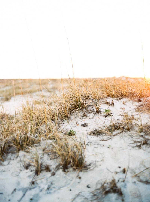 wrightsville beach photographers
