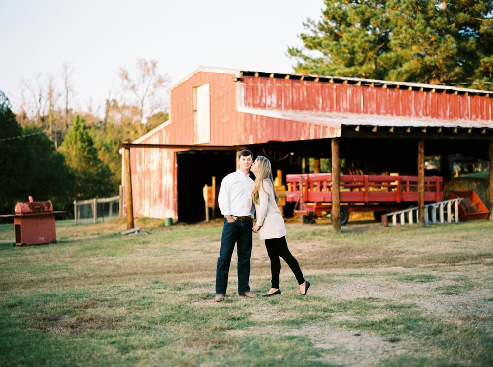 north-carolina-engagement-photography-43-min.jpg