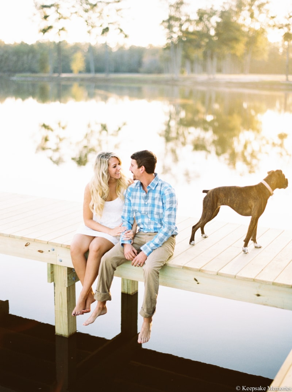 raleigh-north-carolina-wedding-reception-photographers-7-min.jpg