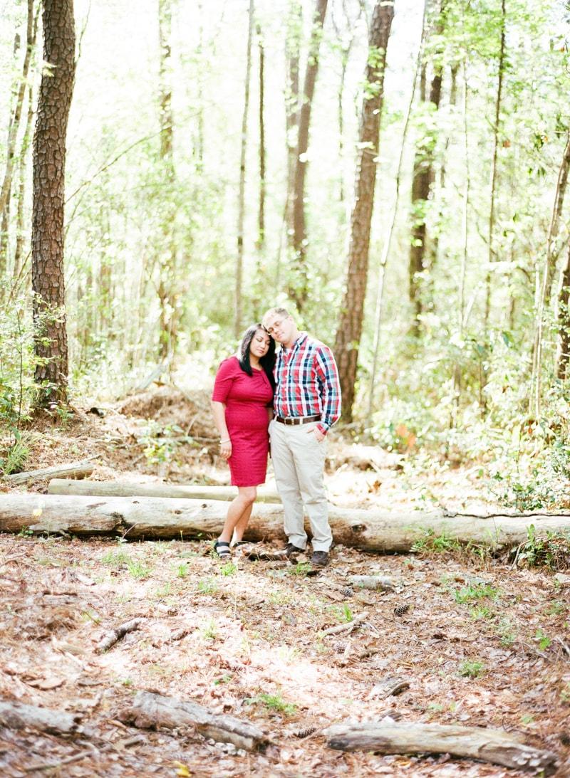 jacksonville engagement photographers