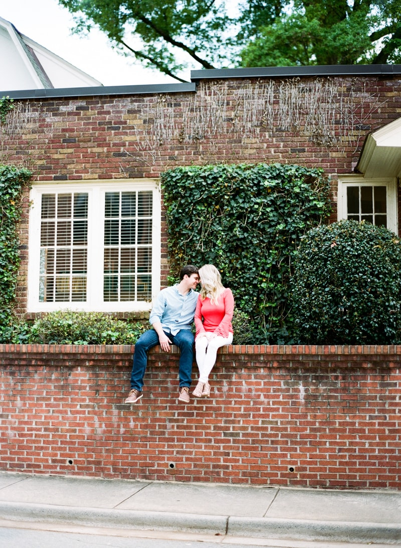 davidson-north-carolina-engagement-photographers-2-min.jpg