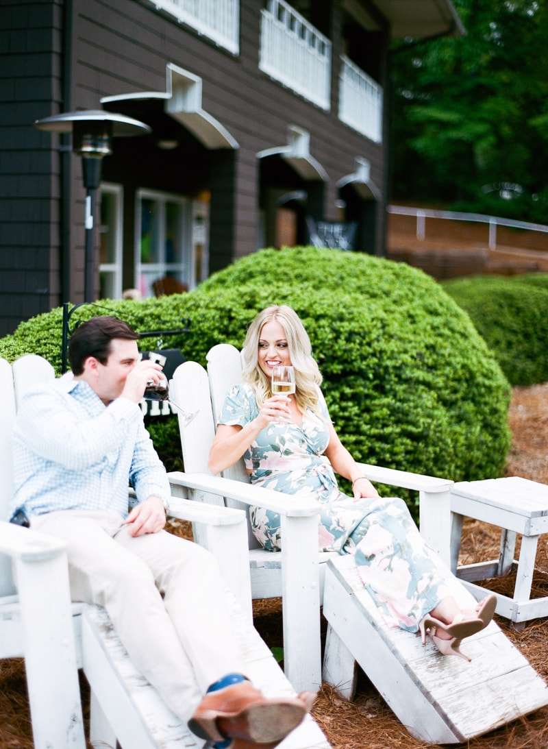 davidson-north-carolina-engagement-photographers-8-min.jpg