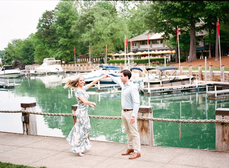 davidson-north-carolina-engagement-photographers-38-min.jpg