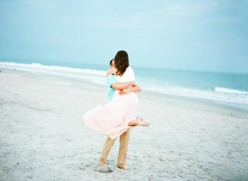 topsail-beach-north-carolina-marriage-proposal-15.jpg