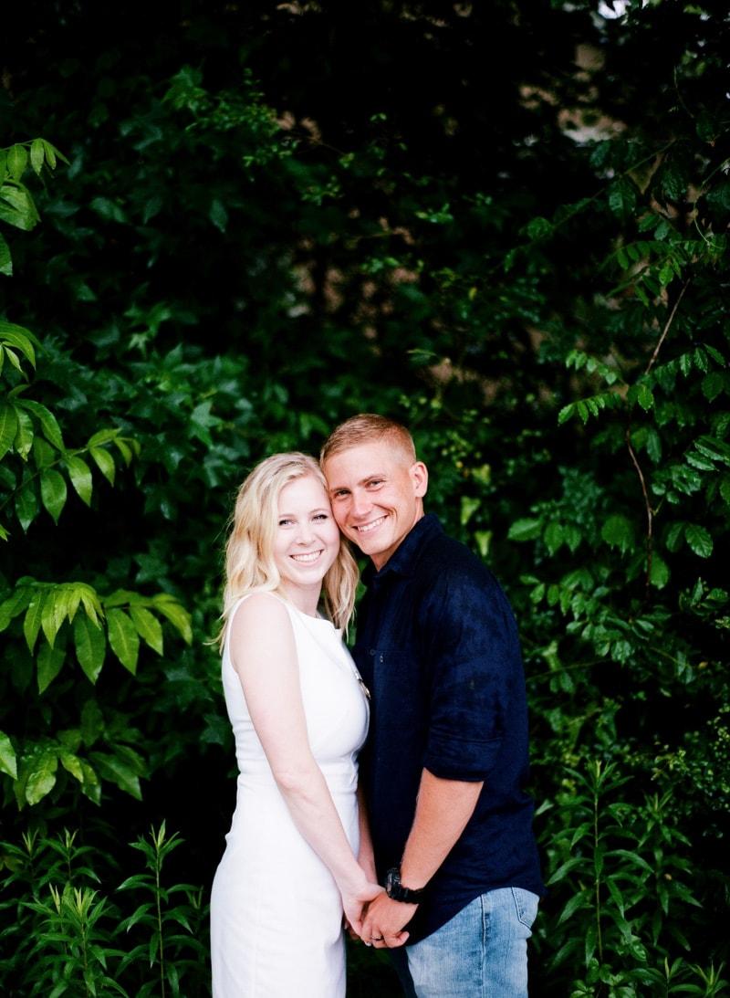 jacksonville nc elopement photographers
