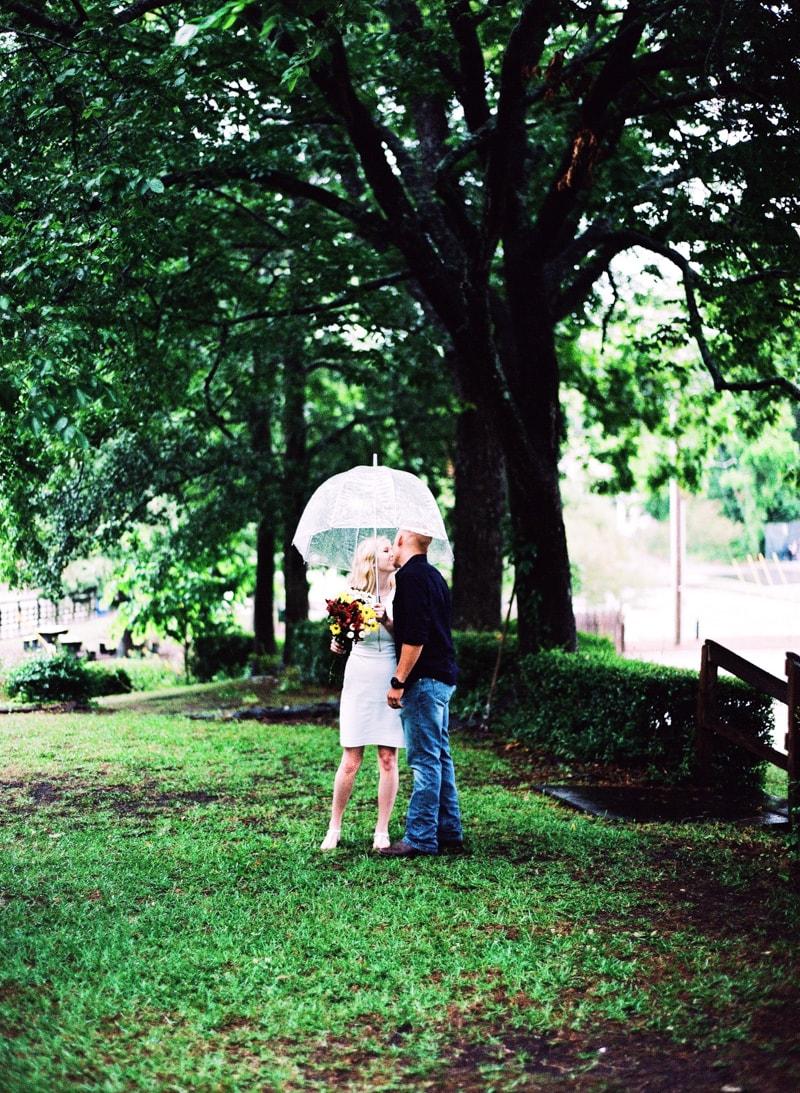 jacksonville-north-carolina-elopement-photographers-6-min.jpg
