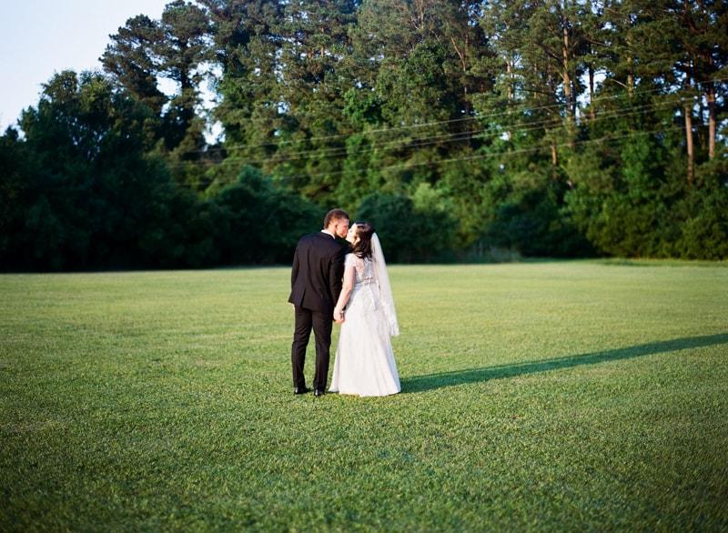 jacksonville north carolina wedding