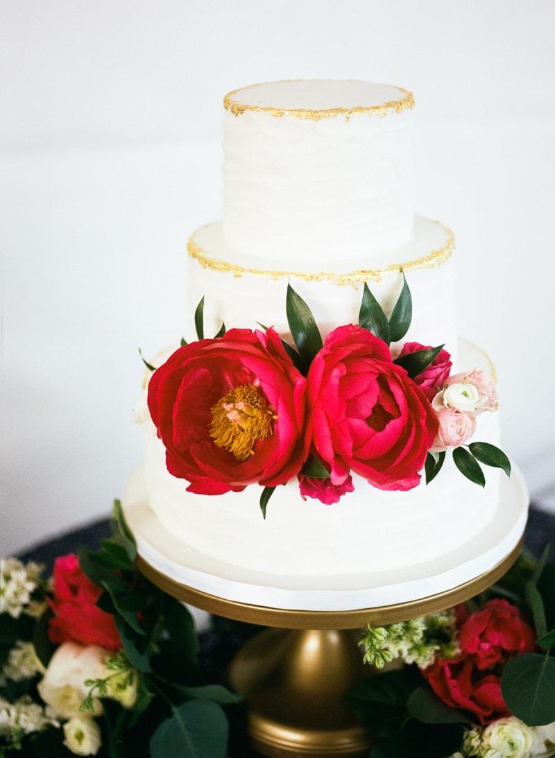 Topsail Island Wedding Photographers