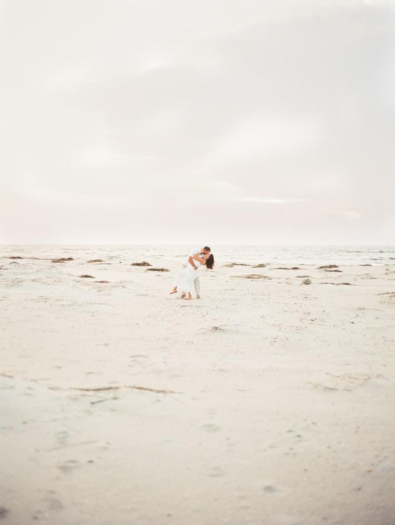 bald-head-island-nc-engagement-photographers-35-min.jpg