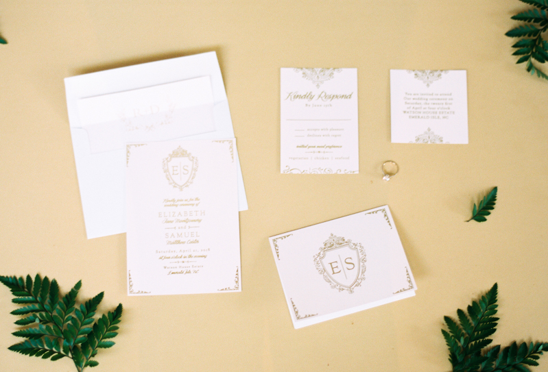 Bakery 105 Wedding Photographers