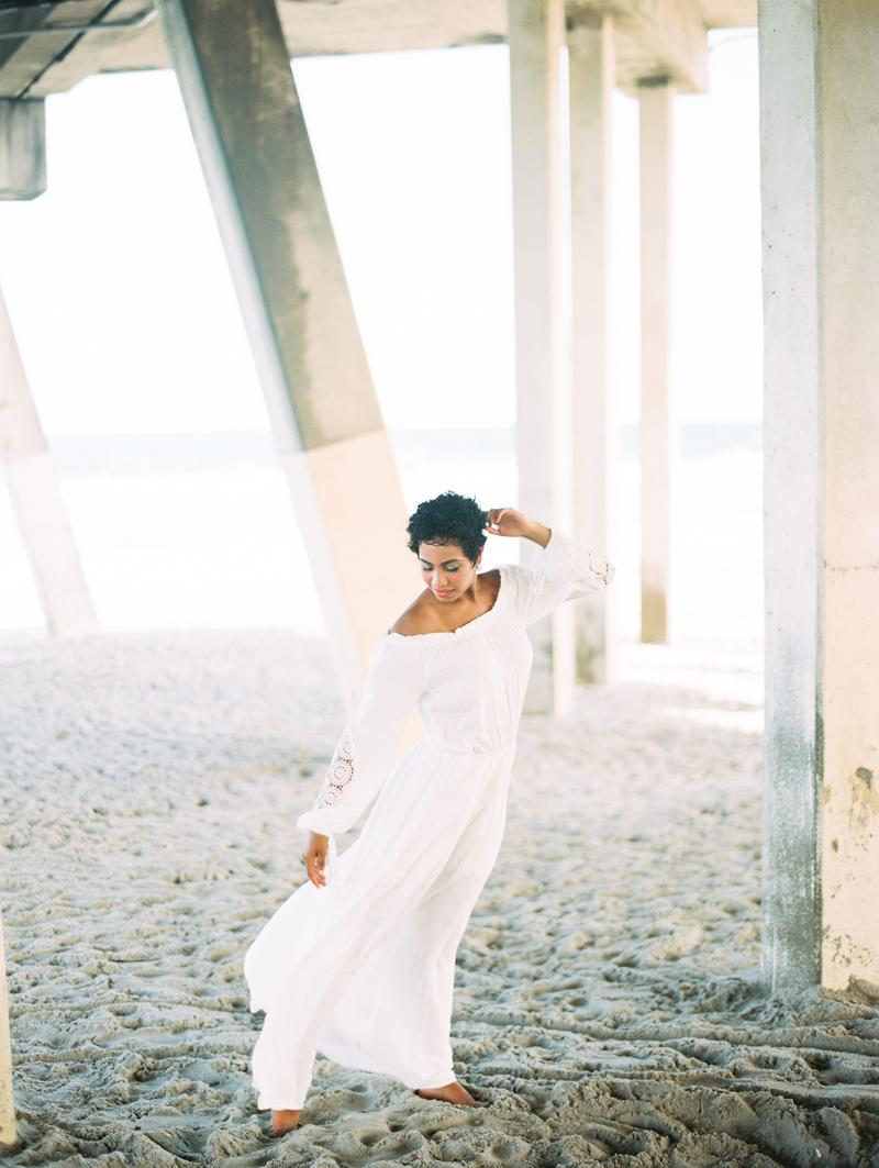 wrighstville-beach-wedding-shoot-north-carolina-12.jpg