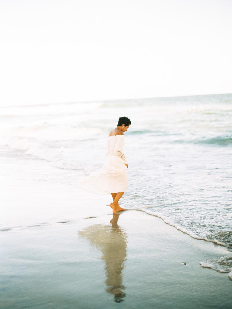 wrighstville-beach-wedding-shoot-north-carolina-9.jpg