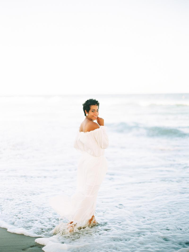 wrighstville-beach-wedding-shoot-north-carolina-5.jpg
